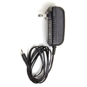 Pin Type AC Adapter for Android Tablet (TM1318, TM101A515L)