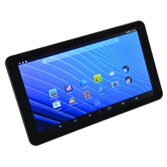 "TM101A540N 10.1"" Tablet with Microsoft Office for Android"