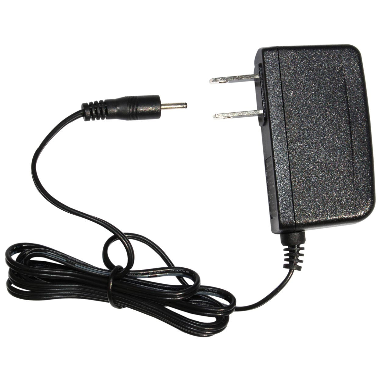 Pin Type AC Adapter for Android Tablet (TM1088, TM1088C)