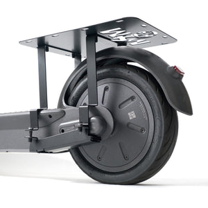 M4M Trunk for Ninebot Segway MAX G30