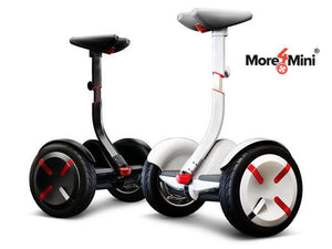 Best price for Ninebot by Segway miniPRO