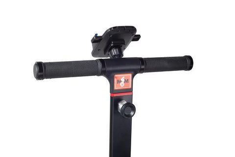 Accessories For Segway - Height Adjustable Handlebar For Segway MiniPRO, Segway MiniLITE And Ninebot S