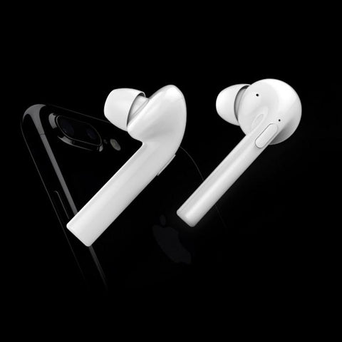 Headphones - Wireless AirPods Headphones Set