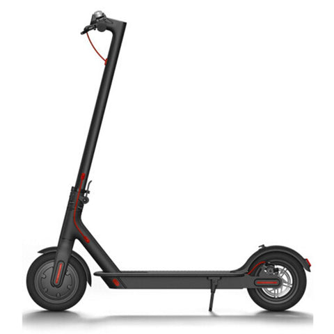 Kick Scooter - M4M Kick Scooter - Free To Ride