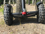 Ninebot MiniPro - Off Road Tire For Segway MiniPro