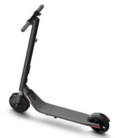 Segway ES - Ninebot Kick Scooter By Segway ES1 - Refurbished