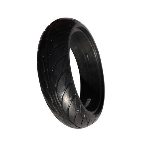 Segway ES - Replacement Tire For Segway Kick Scooter ES1 And ES2