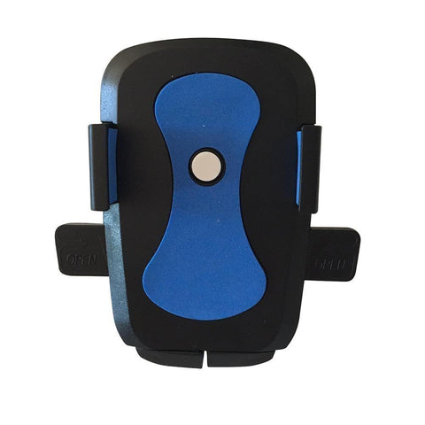 Segway Mini Pro - Cell Phone Holder For Height Adjustable Handlebar