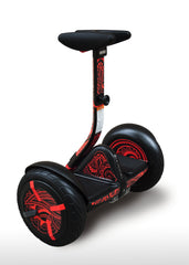 Segway Mini Pro - More4Mini Customization Kit - Maori