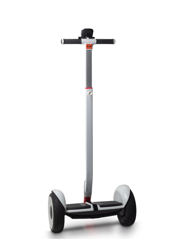 Segway MiniLITE - Height Adjustable Handlebar For Segway MiniLITE And Ninebot S