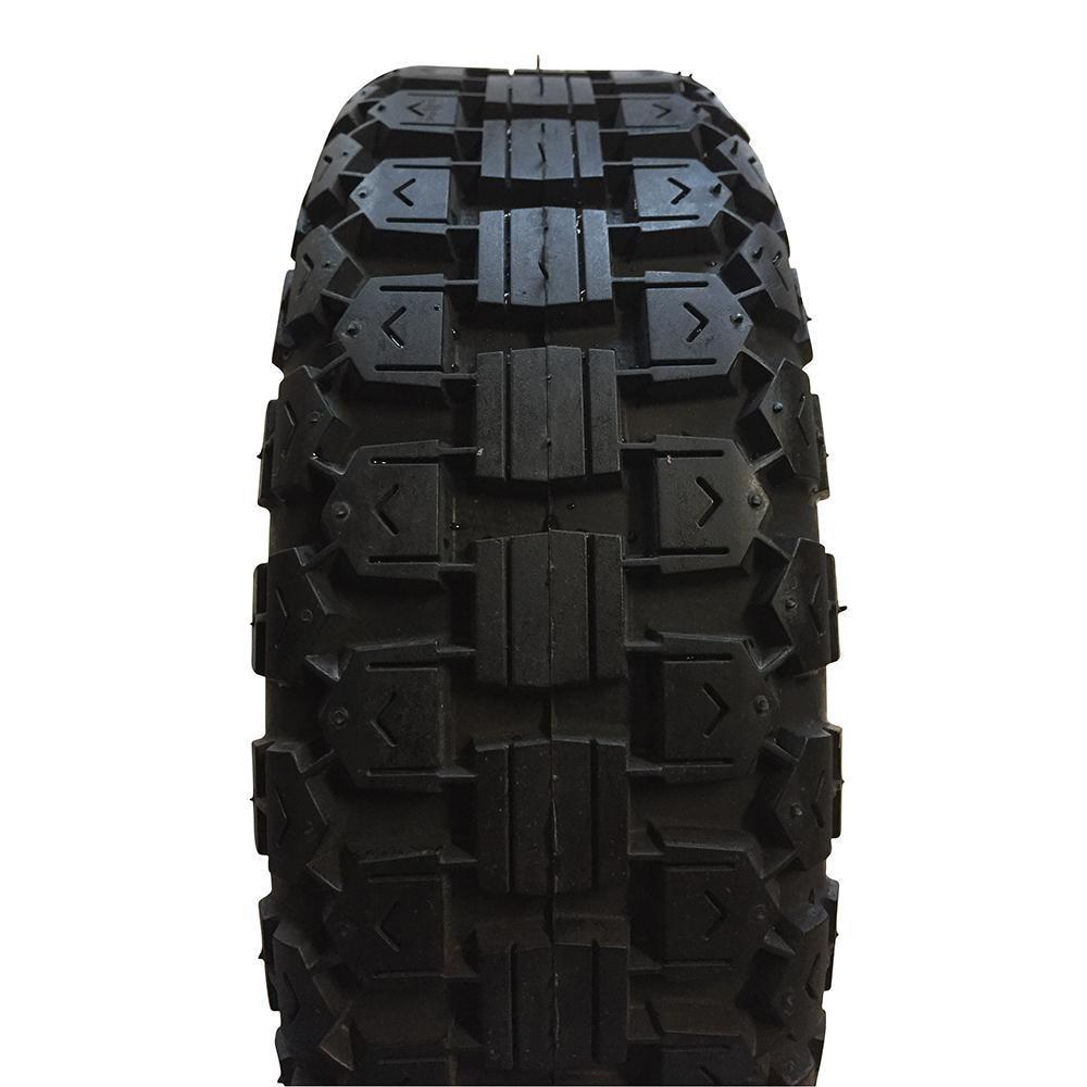 hybrid tire for segway minipro and segway minilite m4m. Black Bedroom Furniture Sets. Home Design Ideas