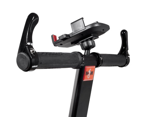 Segway MiniPRO - M4M Height Adjustable Handlebar Kit For Ninebot By Segway MiniPRO