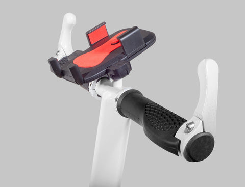 Segway MiniPRO - M4M Height Adjustable Handlebar Kit For Segway MiniPRO