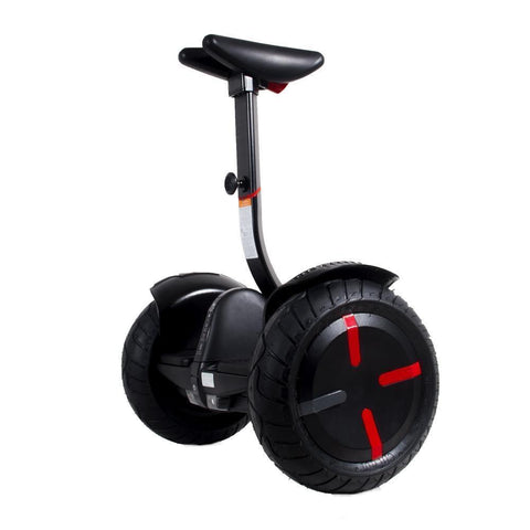 Segway MiniPRO - M4M High Speed Edition Of Segway MiniPRO