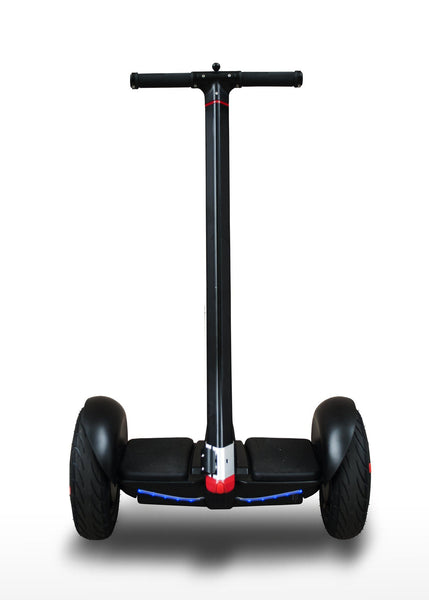 segway minipro with handlebar. Black Bedroom Furniture Sets. Home Design Ideas