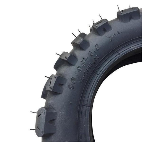 Segway MiniPRO - Off Road Tire For Segway MiniPRO