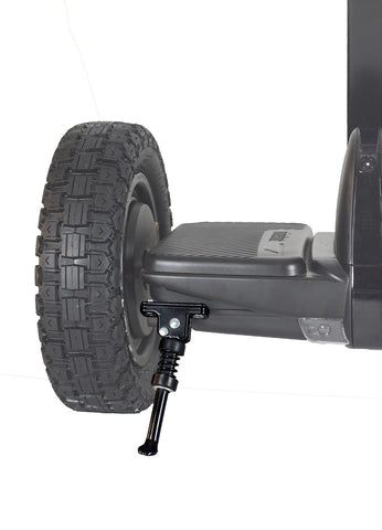Segway MiniPro - Parking Stand Ninebot By Segway MiniPro - Dual Facing