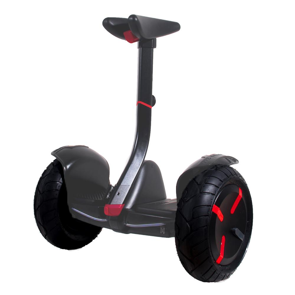 Sport Tire For Segway Minipro Ninebot S And Segway