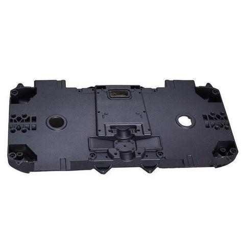 Spare Part - Base Assembly For Segway Minipro