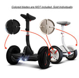 Spare Part - Decorative Cover For Segway MiniPRO Wheels/Motors.