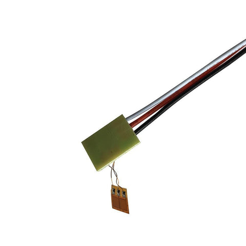 Spare Part - Gravity Sensor For Segway MiniPRO