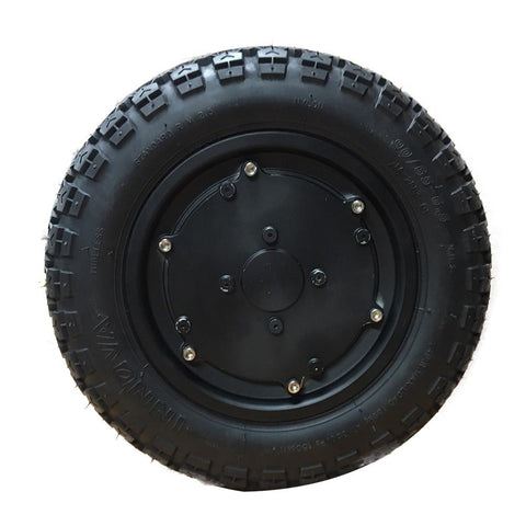 Spare Part - Motor For Segway MiniPRO With Hybrid Tire
