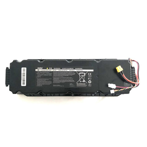 Spare Part - Ninebot G30 Max Electric Scooter Battery