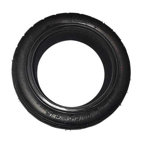 Spare Part - Original Tire For Segway MiniPRO By Ninebot