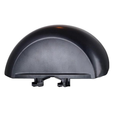 Spare Part - Replacement Fender For Segway Minipro