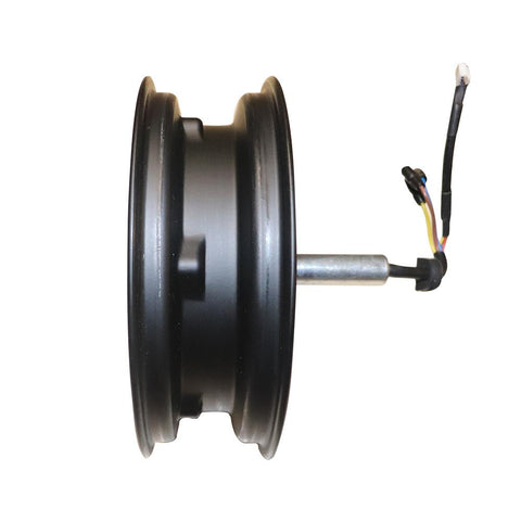 Spare Part - Replacement Original Ninebot Motor For Segway MiniPRO