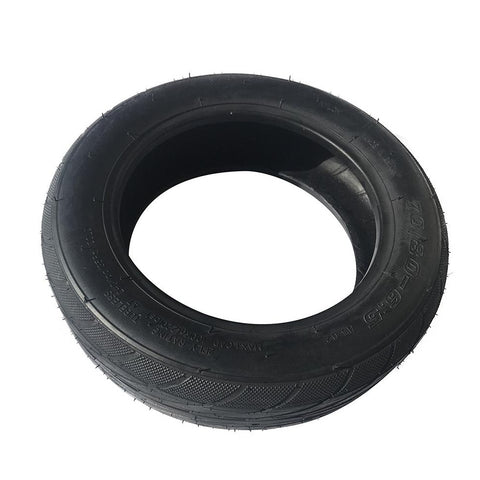 Spare Part - Replacement Tire For Segway MiniPLUS