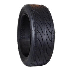 Spare Part - Replacement Tire For Segway MiniPRO