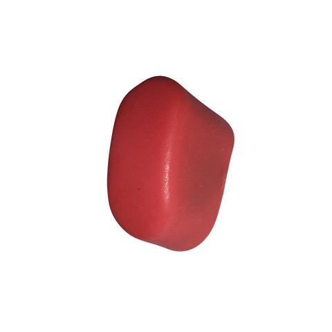 Spare Part - Silicone Cover Plug For Steering Knob
