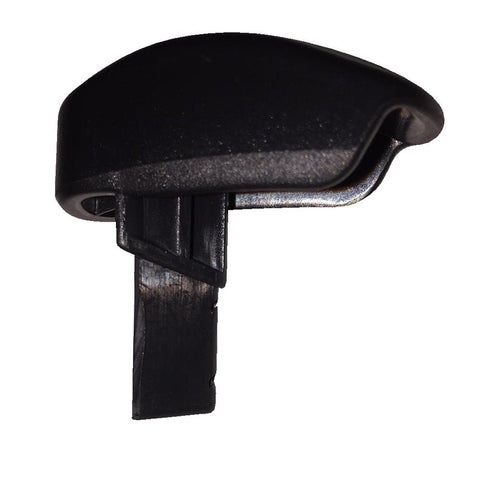 Spare Part - Top Cap For Extendable Steering Bar For Segway Minipro