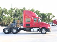 2013 International Prostar+ 393k miles, APU, New tires, MINT