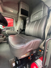 2016 Kenworth T680, 455 HP, AUTO, Big Sleeper, Fridge, 542k, ESPAR
