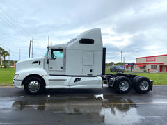 2014 Kenworth T660, 10 Speed, Double Bunk, Priced to sell TODAY.