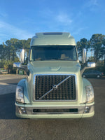 2016 Volvo VNL 670 D13, I - SHIFT AUTO, 620K MILES, NEW VIRGIN TIRES, MINT!