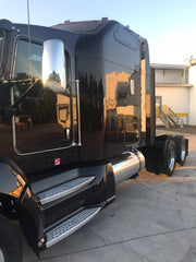4 x 2011 Kenworth T660 , Cummins ISX, 10 Speed