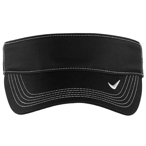Nike Golf Adult's Dri-FIT Swoosh Visor