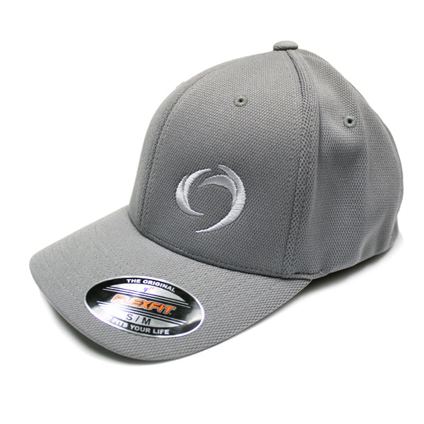 ULTIMATE PERFORMANCE HAT