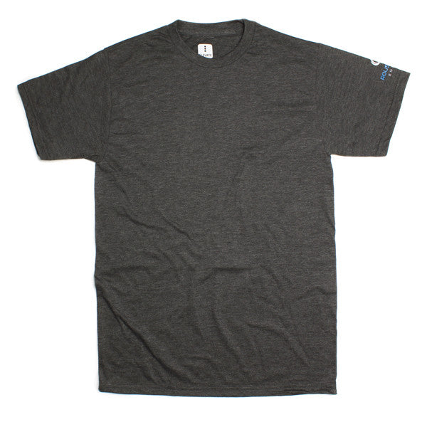 ROUSH YATES ENGINES PERFORMANCE TEE