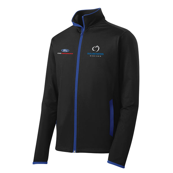 ROUSH YATES ENGINES JACKET