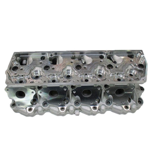 RY45 SERIES CYLINDER HEAD