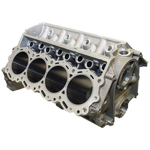 RY45 SERIES ENGINE BLOCK SMALL BORE