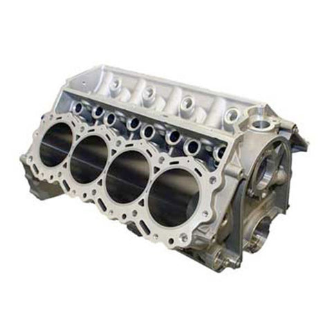 RY45 SERIES ENGINE BLOCK BIG BORE