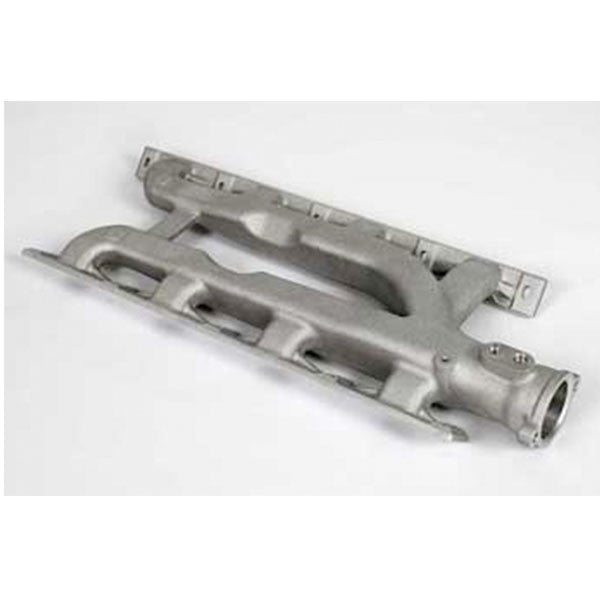 RY45 SERIES WATER MANIFOLD