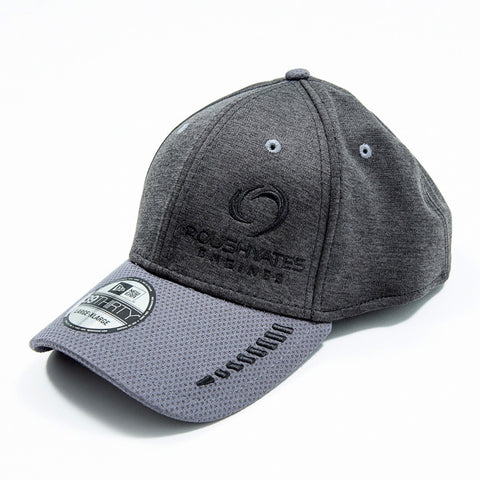 NEW ERA SHADOW STRETCH HAT