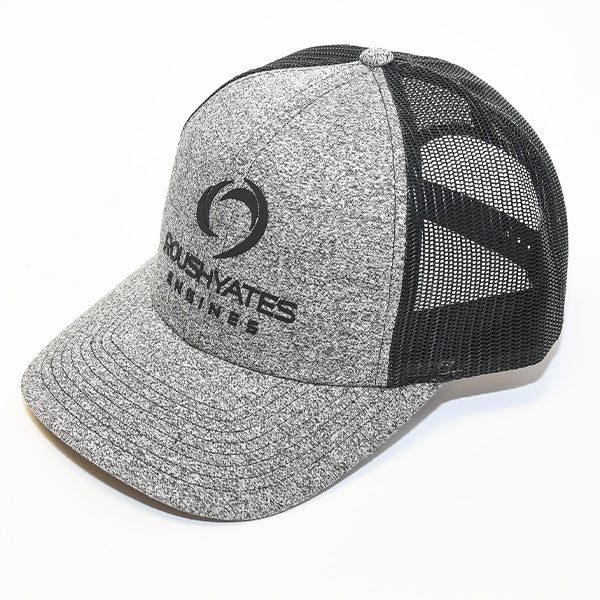 ROUSH YATES ENGINES HAT