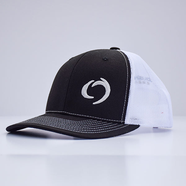 STORM SNAP BACK HAT
